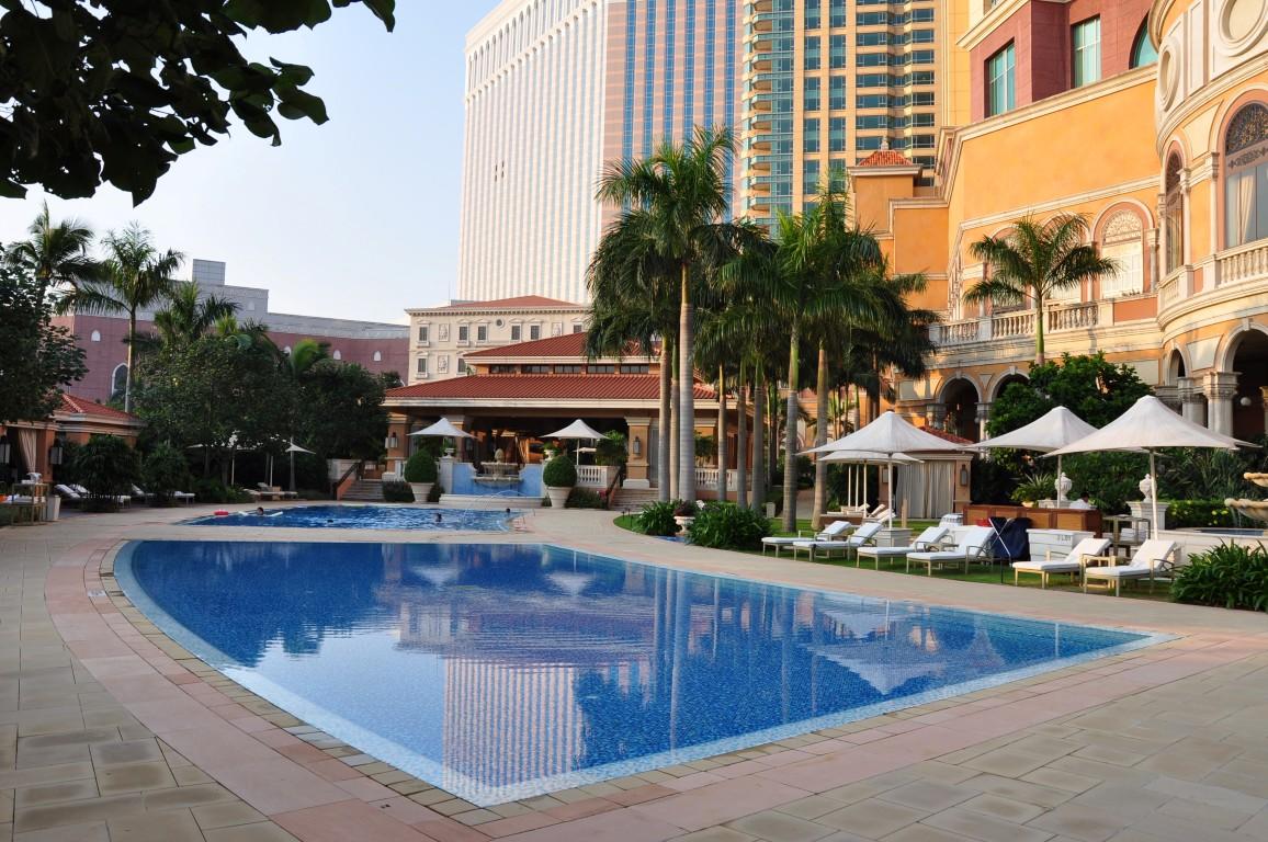 Four Seasons Casino