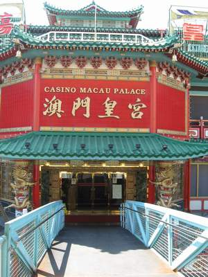 golden palace online casino the gaming wizard