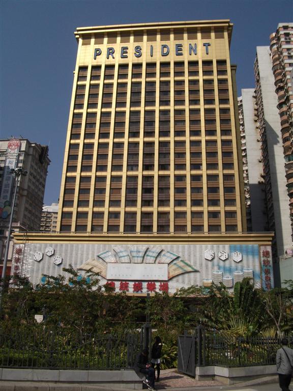 Macau president casino magic city casino poker review