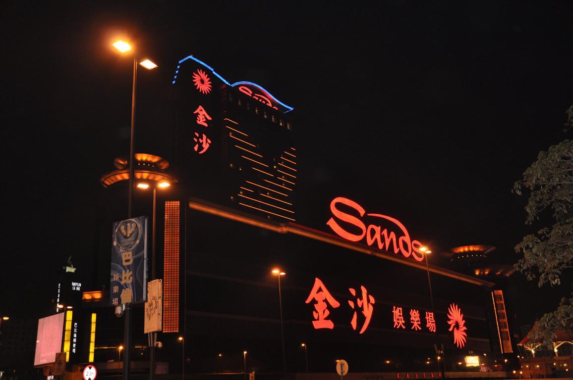 sands online casino online gming