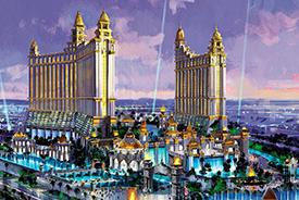 casinos in macau reviews